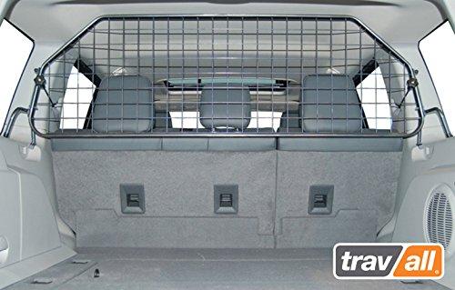 jeep-cherokee-dog-guard-2008-2013-original-travallr-guard-tdg1218-kk-models