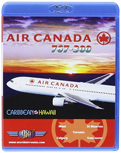 air-canada-767-300-hawaii
