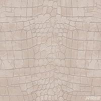 Carta da parati in tessuto non tessuto del display pietra pietra struttura carta da taupe Crema Marrone Grigio 68606