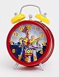 Toy Story 3 Jungenuhr 25153
