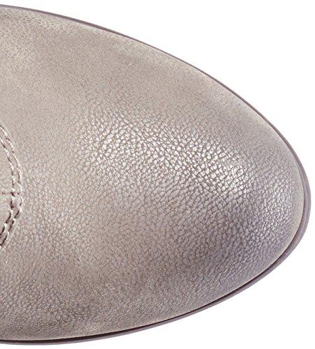 Fergalicious Lexy Toile Botte Grey