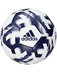 New York Red Bulls Adidas MLS 2017 Authentic Size 5 Soccer Ball
