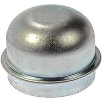 Dorman 13996 Wheel Bearing Dust Cap by Dorman