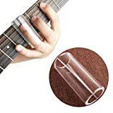 Mr. Power Guitar Slide Glass Slide FO Guitar
