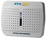 Eva-Dry E-333 Dehumidifier