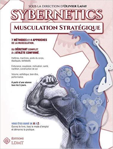Sybernetics - Musculation stratégique