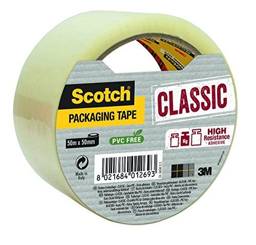 scotch-rouleau-individuel-ruban-polypropylene-classic-50-mmx-50-m-couleur-transparent