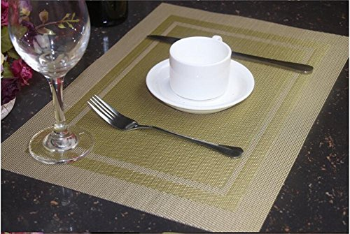 dianzhuo-6pcs-western-dining-room-back-to-the-back-of-double-bed-tableware-insulation-green-anti-ski