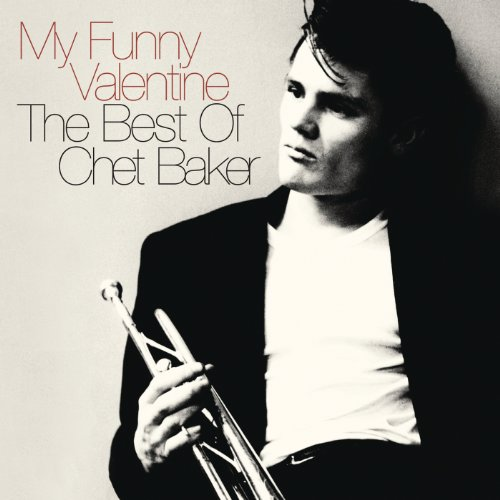 My Funny Valentine: The Best O...