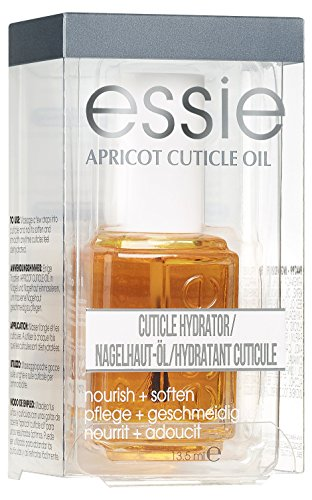 essie-apricot-huile-cuticule-vernis-a-ongles-soins-transparent