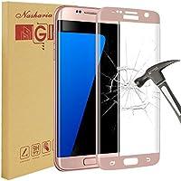 Nasharia Galaxy S7Edge Protection écran