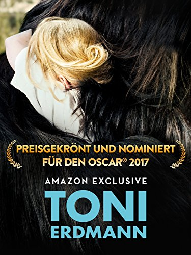 Toni Erdmann -