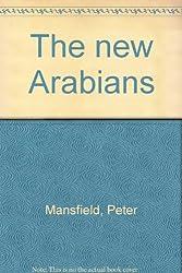 The new Arabians