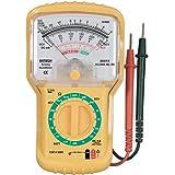 Extech 38073 Mini analógica Multi-Meter