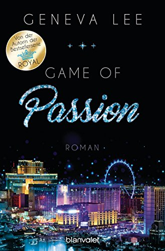 http://www.buecherfantasie.de/2018/03/rezension-game-of-passion-von-geneva-lee.html