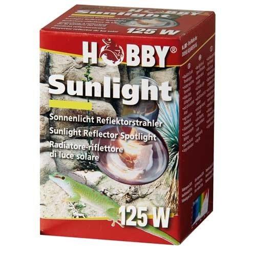 sunlight-100-w