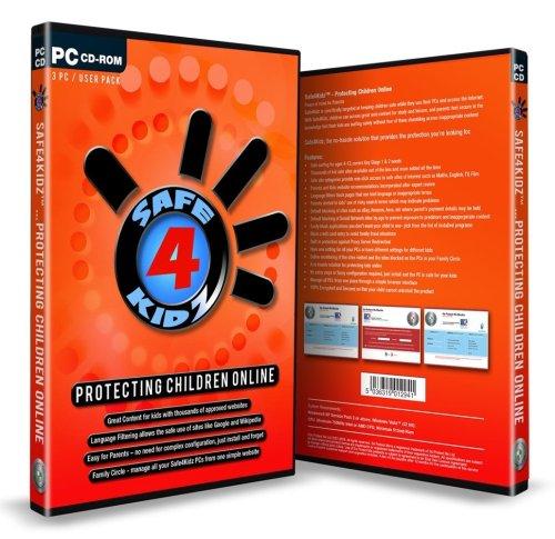 safe4kidz-pc-cd