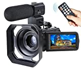 WiFi Camcorder