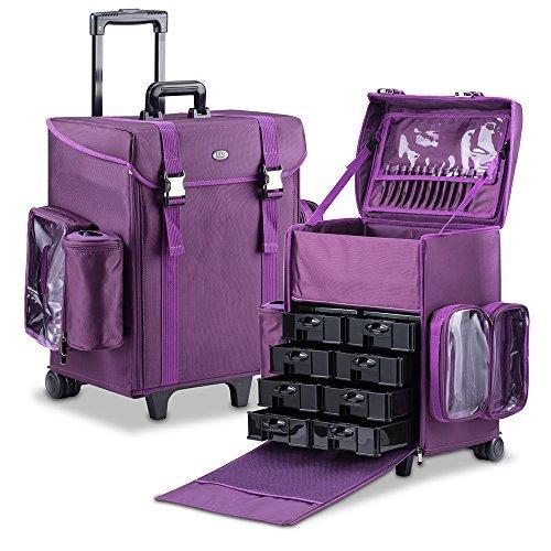 mua-limited-valigia-trolley-professionale-per-makeup-artist-beauty-case-scomparto-morbido-beauty-cas