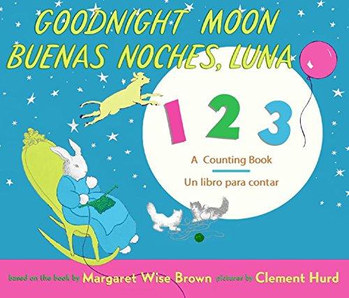 Buenas Noches, Luna: Un Libro Para Contar