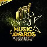 Nrj Music Awards: Best Of des 20 éditions