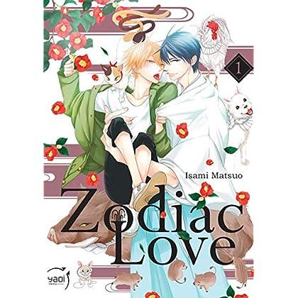 Zodiac love T01