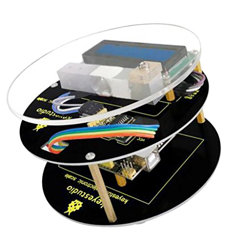 magideal-paketwaage-diy-set-kuchenwaagen-starter-kit-digitalwaage-starter-industriewaage-fur-arduino