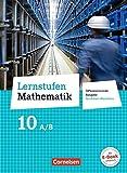 ISBN 3060421226