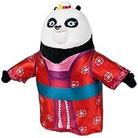 MEI MEI Peluche 30cm - Kung Fu PANDA 3 Dreamworks