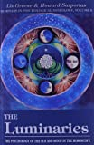 The Luminaries - The Psychology of the Sun and Moon in the Horoscope