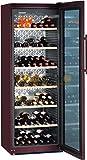Liebherr WKT-5552 Weinkühlschrank/A / 253 bouteilles