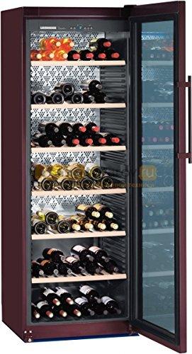 Liebherr WKT-5552 Weinkühlschrank