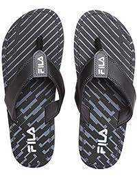 Fila Men's Borio Slippers