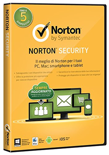 symantec-norton-security-20-1u-1y-dvd-ita-seguridad-y-antivirus-1u-1y-dvd-ita-windows-7-home-basic-w