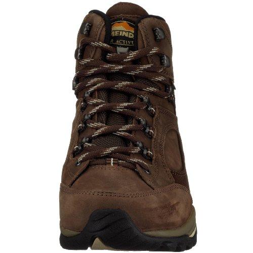 Meindl 680087, Chaussures de marche homme Marron