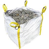 UU EA Weiss 1.000kg Desabag 1.1047 Big Bag 95x95x220cm