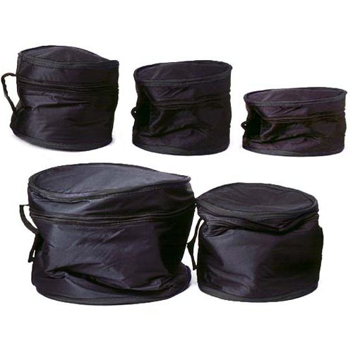 stagg-pbs-3-eco-5-custodia-per-percussioni
