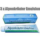 Alpenkrauter-emulsion Инструкция По Применению - фото 7