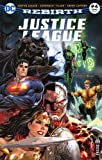 Tony S. DANIEL (Auteur), Bryan HITCH (Illustrations), Dan JURGENS (Illustrations) Date de sortie: 8 septembre 2017   Acheter neuf : EUR 5,90