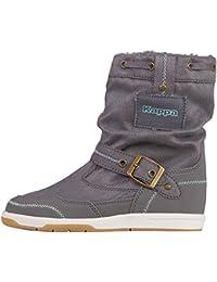 Kappa Beam Kids - botas y botines de tacón bajo Niñas