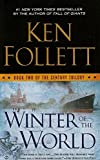 Winter of the World - Book Two of the Century Trilogy - Penguin Books - 30/07/2013