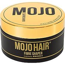 Mojo Hair Fibre Shaper for Men's Hair 100 ml