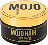 Mojo Hair Fibre Shaper for Men's Hair 100 ml