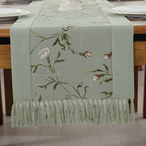 chinese-style-table-runner-modern-simple-table-cloth-american-bed-scarf-cotton-and-linen-placemat-ta