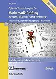 ISBN 3812002973