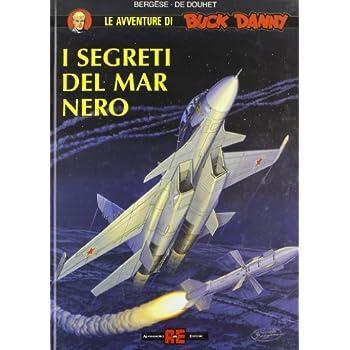 I Segreti Del Mar Nero
