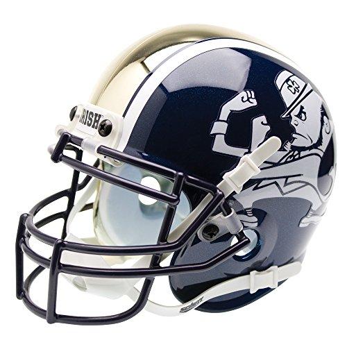 NCAA Notre Dame...
