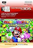 Jeux De Guerre Pour 3ds - Best Reviews Guide