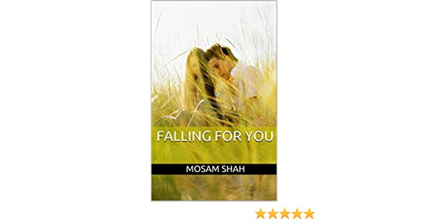 Falling for you ebook mosam shah amazon kindle store fandeluxe PDF