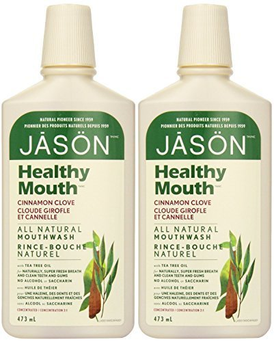 jason-natural-healthy-mouth-all-natural-mouthwash-cinnamon-clove-16-oz-pack-of-2-by-jason-natural